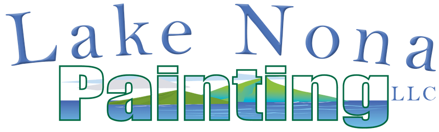 Lake Nona Paiting & General Contractor Craig Novak